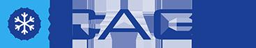 Vendita attrezzature per la ristorazione Padova: Lavatrici industriali a telaio rigido - Cagif