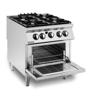 Noleggio cucine mobili e attrezzature alberghiere padova cagif - Cucine usate vicenza ...