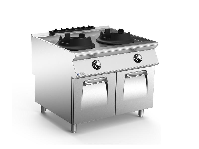 Scegliere una cucina: meglio a gas o elettrica?