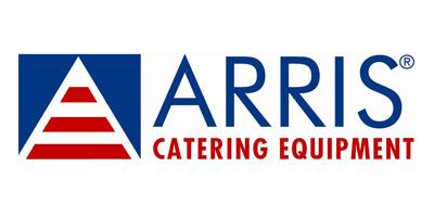 Arris Catering Equipment