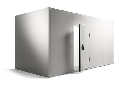 Celle frigorifere e consumi energetici: un abbinamento costoso