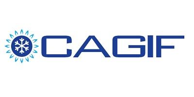 Cagif