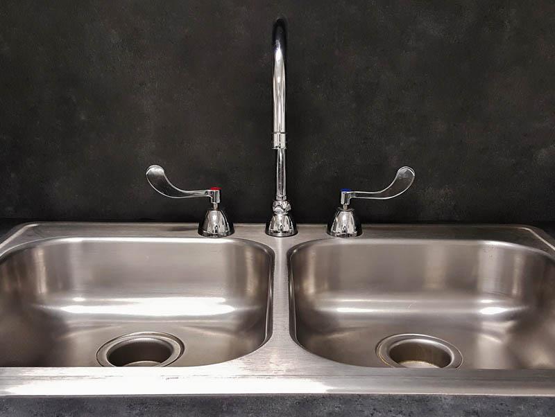 La pulizia della cucina professionale: cosa fare