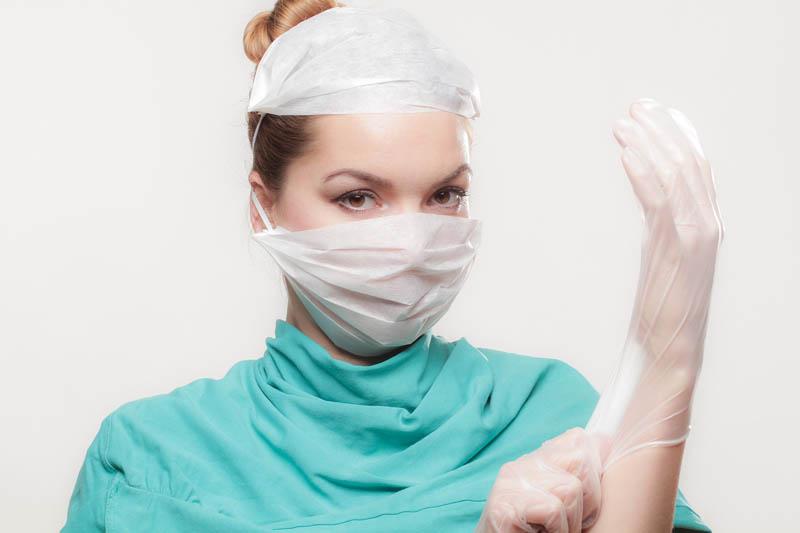 Sanificazione delle cucine professionali e HACCP